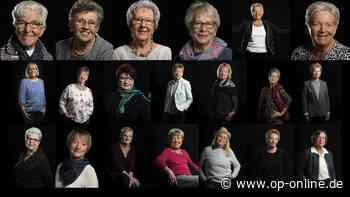 Maintaler Ortsgruppe feiert Jubiläum: 40 Jahre Frauenselbsthilfe Krebs - op-online.de