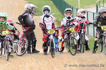 Sporta en gemeente Westerlo slaan handen in elkaar