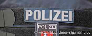 Beifahrer ohrfeigt Radfahrer: Auseinandersetzung in Sarstedt - www.hildesheimer-allgemeine.de