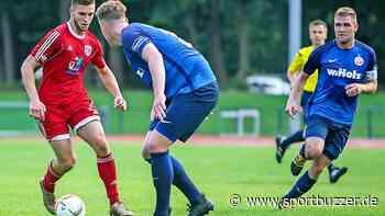 Transfer-Gerüchte: Wechseln Serweta und Marczuk von Rudolstadt nach Greifswald? - Sportbuzzer