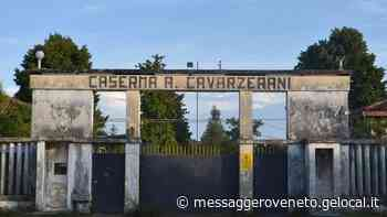 Quattordici irregolari pakistani fermati tra Udine e Tavagnacco: tutti denunciati - Il Messaggero Veneto