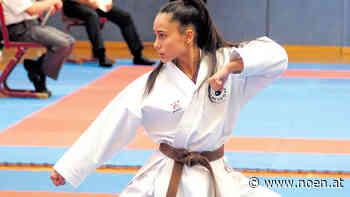 Sima Celo blieb bei erstem e-Turnier-Sieg eiskalt - NÖN.at