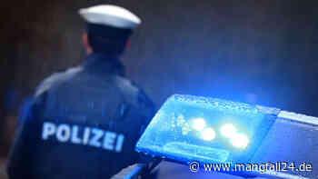 Holzkirchen: Polizei sucht nach Hinweisen wegen versuchtem Diebstahl in Waakirchen und Holzkirchen   Bayern - mangfall24.de