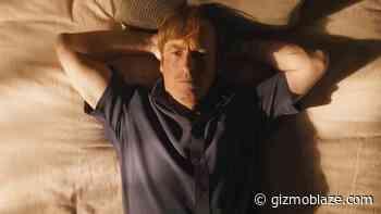 Is Bryan Cranston's Walter White Alive in Better Call Saul Season 6: Aaron Paul aka Jesse Pinkman Ca ... - Gizmo Blaze