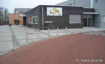 Theatertechnieken in GC De Route worden uitgebreid (Sint-Gillis-Waas) - Gazet van Antwerpen