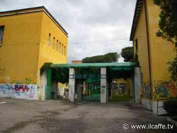 Partono i centri estivi comunali a Pomezia e Torvaianica: iscrizioni da domani - Il Caffè.tv