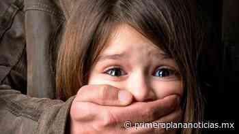 Detienen a presunto violador de su propia hija, en Zacapu - Primera Plana Noticias