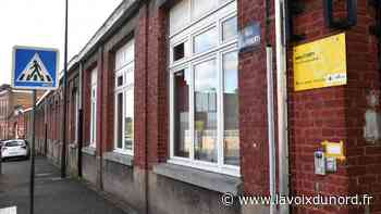 Tourcoing: l'école Jules-Ferry fermée en raison d'un cas de Covid chez un agent - La Voix du Nord