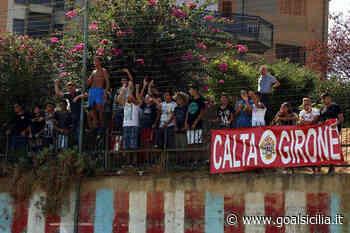 Promozione, Caltagirone: sempre più forte idea ripescaggio - GoalSicilia.it