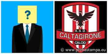 Caltagirone Calcio, noto imprenditore interessato ad entrare in società - PrimaStampa.eu