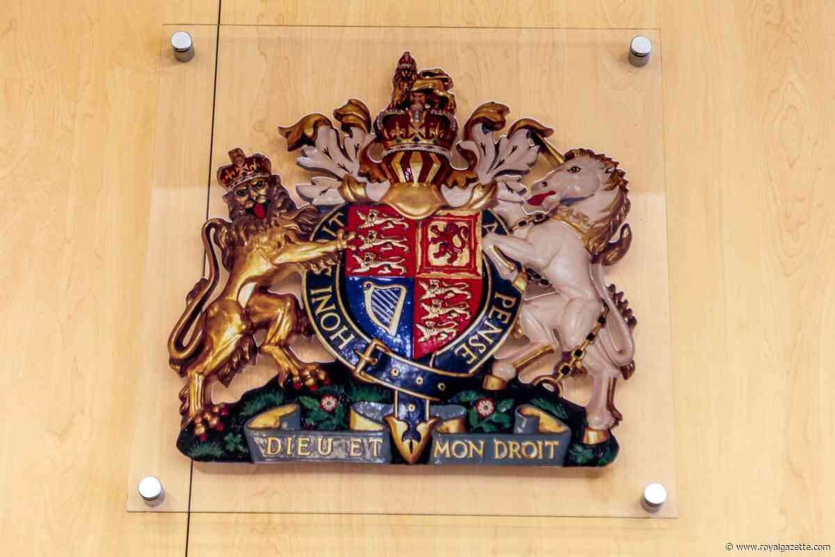 Three plead not guilty to Heron Bay fight - Royal Gazette