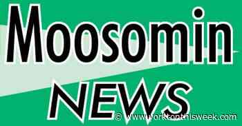 Moosomin lowers tax rate due to COVID-19 - Yorkton This Week