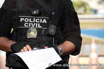 Médica e enfermeira são detidas por falsificar atestado em Pinhalzinho - Portal DI Online