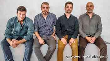 Norma Ensemble in concerto: Correggio Jazz 2020 - Reggio Emilia - mentelocale.it