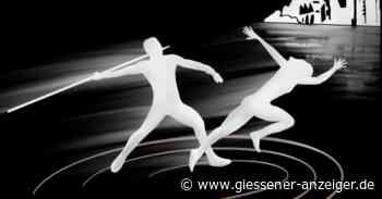 Leichtathletik: Sprint- und Werfermeeting steigt am 18. Juli in Wetzlar - Gießener Anzeiger