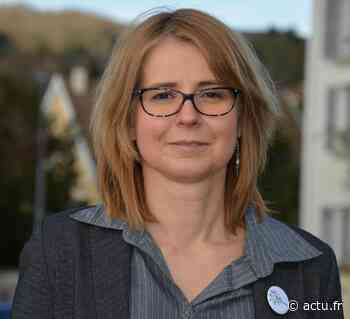Yvelines. Municipales à Triel-sur-Seine : Sophie Kerignard veut être dans « l'inclusion » - actu.fr