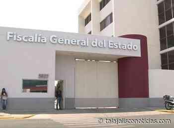 En diferentes hechos en Cocula y Magdalena, Jalisco reportan dos hombres heridos por arma de fuego. - Tala Jalisco Noticias