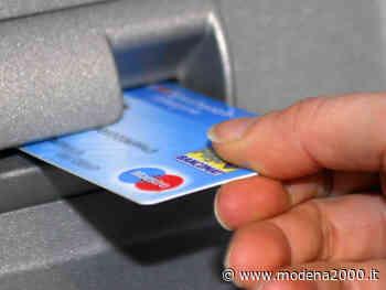 Guastalla: aiuta l'amica a vendere il congelatore online e si ritrova il conto svuotato - Modena 2000
