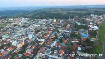 Em 2019, Ibaiti realizou mais de 24 mil atendimentos junto ao Cisnorpi - Tribuna do Vale