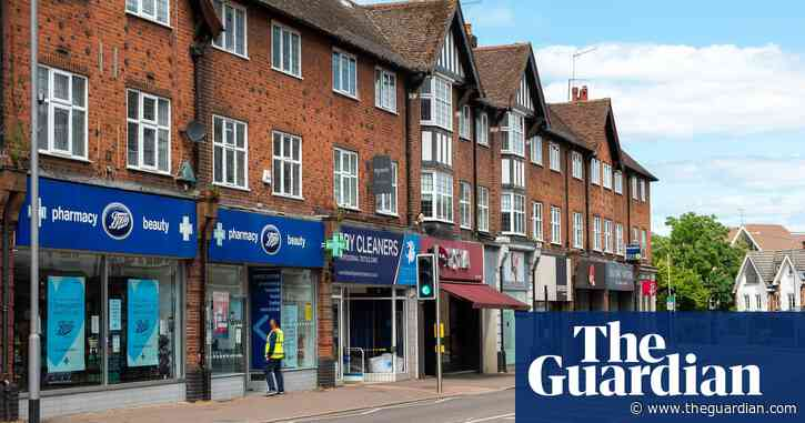 Commercial landlords expect shortfall on rent day for UK retailers