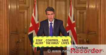Higher education facing coronavirus crisis, East Ham MP says ministers must 'mitigate funding shortfall' - Newham Recorder