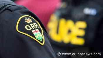 RELEASE: No helmet worn in serious ATV crash in Trent Hills - Quinte News
