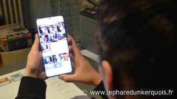 Saint-Pol-sur-Mer / Grande-Synthe : Lyana, 5 ans, violentée par sa famille - Le Phare dunkerquois