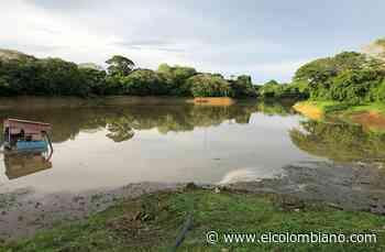Tras dragado de la represa, volvió el agua a hogares de Arboletes - El Colombiano