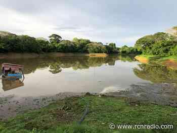Volverá el agua potable a Arboletes, Antioquia - RCN Radio