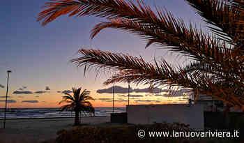 Il meteo a San Benedetto del Tronto di mercoledì 24 giugno - La Nuova Riviera