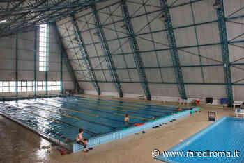 Riapre la piscina comunale a San Benedetto del Tronto, questa settimana tornano ad allenarsi gli atleti ed è permesso il nuoto libero - Farodiroma