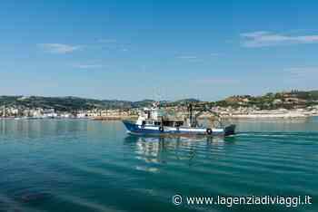 A San Benedetto del Tronto la terza tappa del Grand Tour delle Marche - L'Agenzia di Viaggi