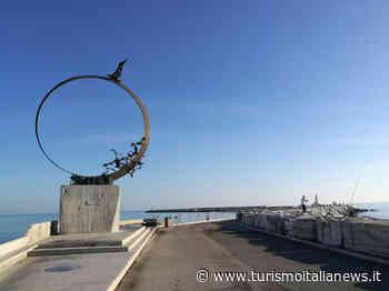 MARCHE   La piccola pesca costiera fa spettacolo: San Benedetto del Tronto ospita la terza tappa del Grand Tour - TurismoItaliaNews.it