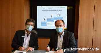 Markdorf will Energie- und Klimaschutzkommune werden - Schwäbische