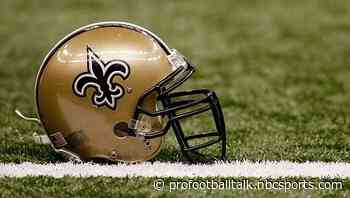 Saints add Jahri Evans and Roman Harper to their Hall of Fame