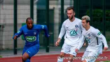 Football - N3 : Oissel s'est bien activé pour le recrutement - Paris-Normandie