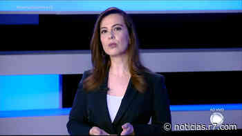 JR Dinheiro: Patricia Lages explica o impacto do corte da taxa Selic no bolso dos brasileiros - R7