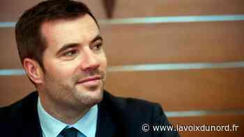 Jeumont: Le conseil municipal vote un million d'euros pour les associations - La Voix du Nord