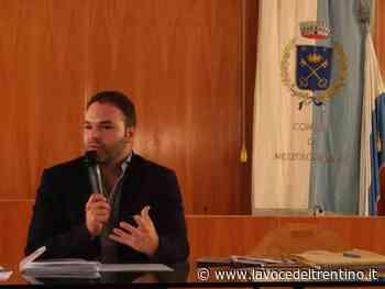 Mezzolombardo, Girardi: «Al via aiuti economici alle famiglie, alle imprese e alle associazioni di volontariato» - la VOCE del TRENTINO