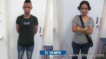 Murió niño que era torturado por su mamá y su padrastro en Magdalena - El Tiempo