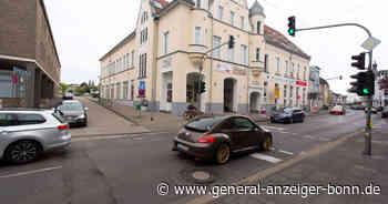 Rheinbach: Kommentar zur Ratssitzung - General-Anzeiger