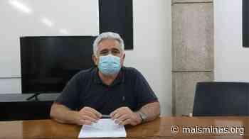 Com falta de clareza nas ações contra a pandemia, Itabirito chega a 351 casos confirmados - Mais Minas
