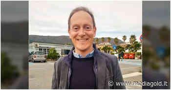 Andora, il sindaco Demichelis striglia Riviera Trasporti: «Gli autobus viaggino sulla A10» - Mediagold