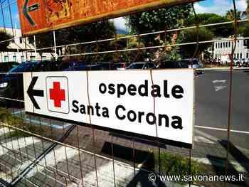 Tamponamento sulla A10 nei pressi di Andora, una persona al Santa Corona - SavonaNews.it
