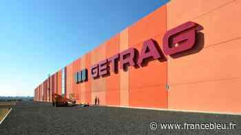 Blanquefort : les syndicats de Getrag déclenchent leur droit d'alerte - France Bleu