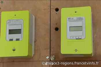 2.000 compteurs Linky déconnectés à Thionville, Joeuf et Réhon, Enedis dénonce une malveillance et porte plain - France 3 Régions