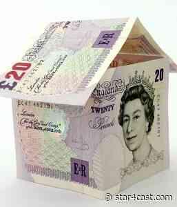 Andrew Bailey & the Bank of England – treacherous times