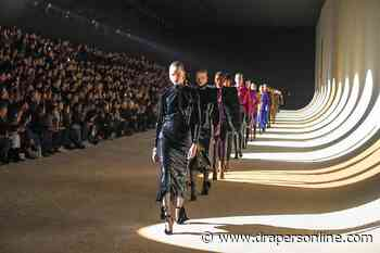 Paris Fashion Week to return in September