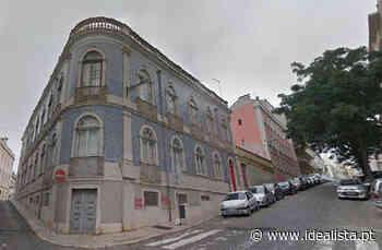Projeto imobiliário para antigo Museu da Rádio na Lapa travado pela Câmara de Lisboa - idealista.pt/news