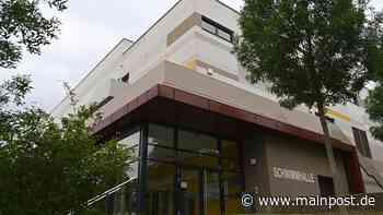 Ochsenfurt: Hallenbad bleibt weiterhin geschlossen - Main-Post